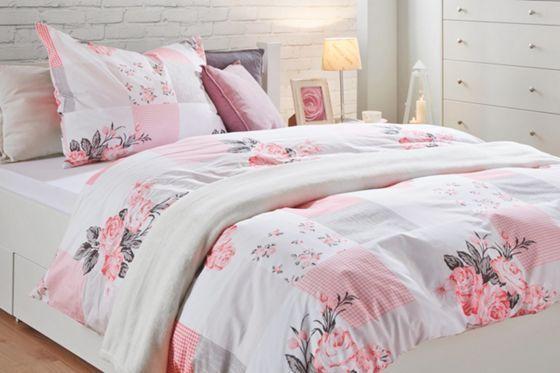 Mömax Schlafzimmer ~ Wohlfühl tipps und stilregeln für mehr harmonie im schlafzimmer