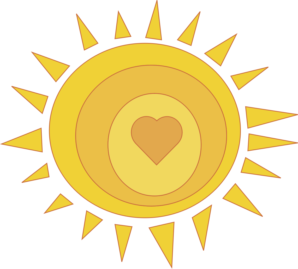 sunshine sun clip art at vector clip art free 2 artistry rh pinterest com free clipart sun free clipart sunrise pictures