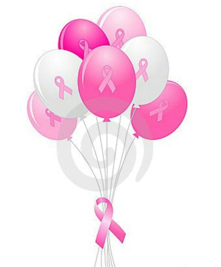 Pin On Pink Ribbons