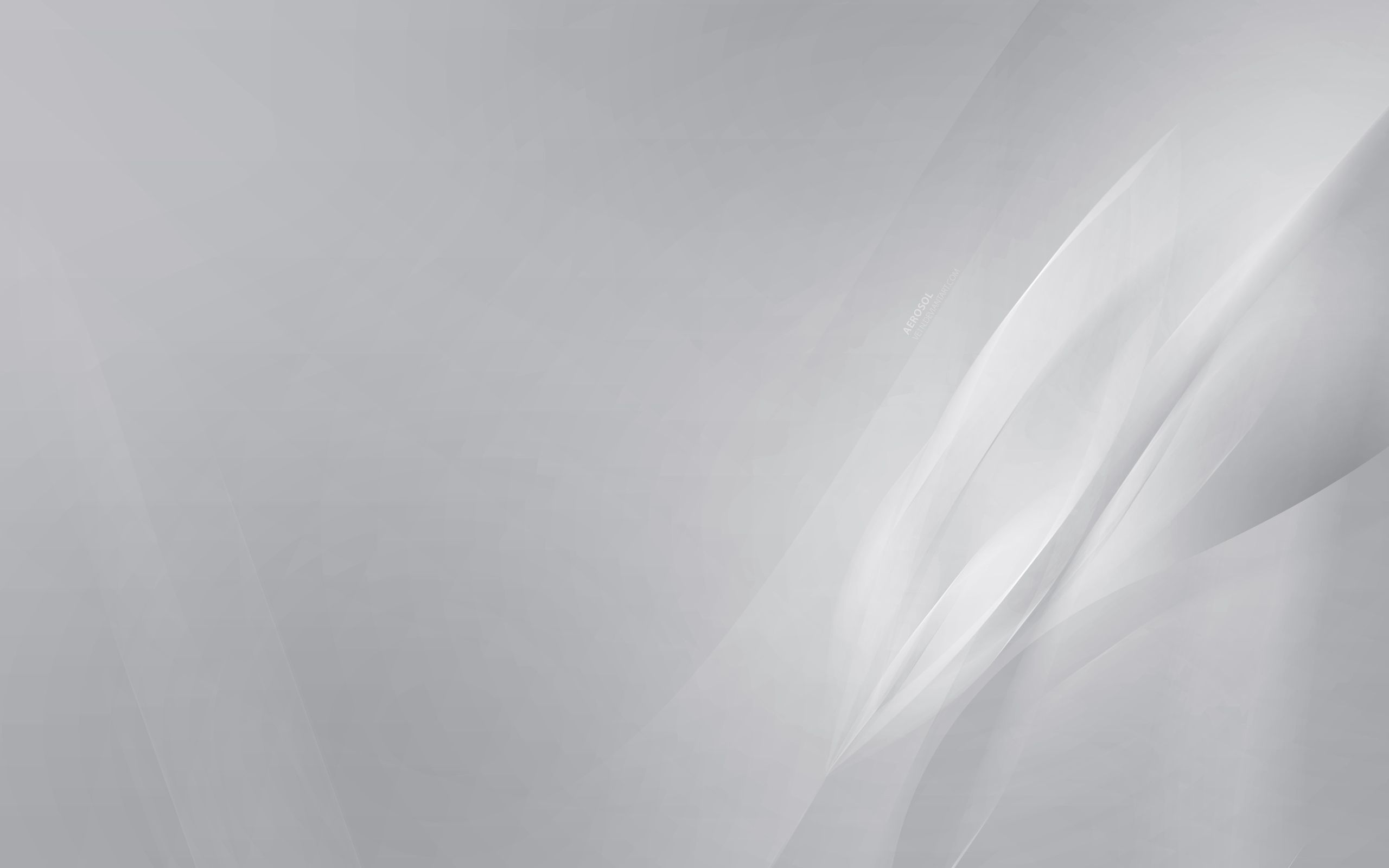 Minimalistic Colors Gray Background Minimalism Hd Wallpaper Picture