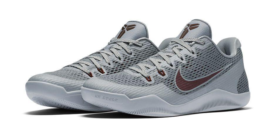 Nike Kobe 11 Aces
