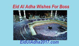 Best Boss Eid Al-Fitr Greeting - 917aebc4a40acd43f52f4d0bcb8a0259  Trends_155028 .jpg