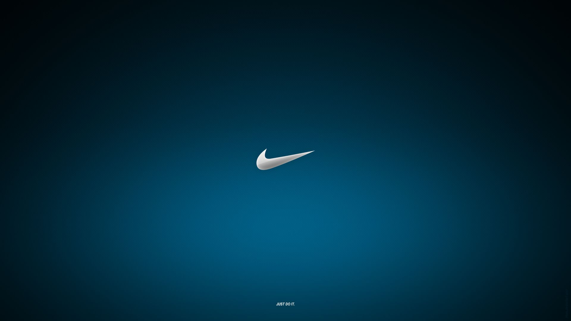 Just Do It Wallpapers Nike Wallpaper Backgrounds Nike