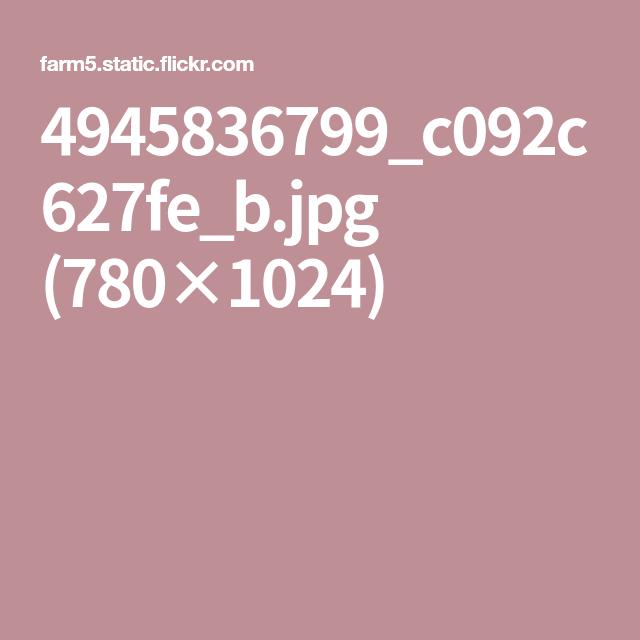 4945836799_c092c627fe_b.jpg (780×1024)