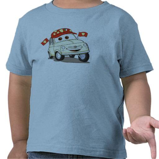 >>>Smart Deals for          Luigi Disney Shirts           Luigi Disney Shirts This site is will advise you where to buyShopping          Luigi Disney Shirts Here a great deal...Cleck Hot Deals >>> http://www.zazzle.com/luigi_disney_shirts-235133571723857110?rf=238627982471231924&zbar=1&tc=terrest
