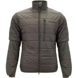 Photo of Carinthia G-Loft Ultra Jacket, Oliv, L Carinthia