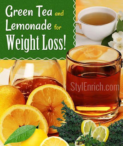 Weight loss groups bangalore