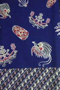 71 Koleksi Gambar Burung Cendrawasih Warna Biru Gratis