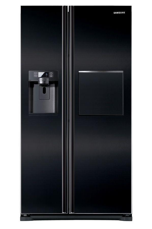 Refrigerateur Americain Samsung Rsg5pubc Refrigerateur Americain Frigo Encastrable Grand Refrigerateur