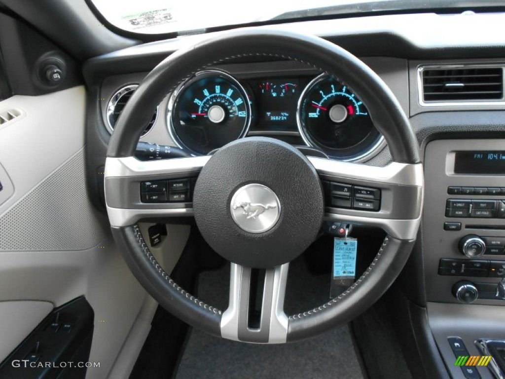 Pin By Adron Carter On Cars Mustang Ford Mustang Ford Mustang V6