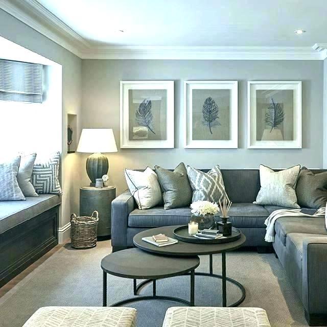 Blue Living Room Decor Blue Living Room Ideas Duck Egg Blue Living Room Ideas Taupe And Blue Li Modern Grey Living Room Living Room Grey Living Room Decor Gray #taupe #and #navy #blue #living #room