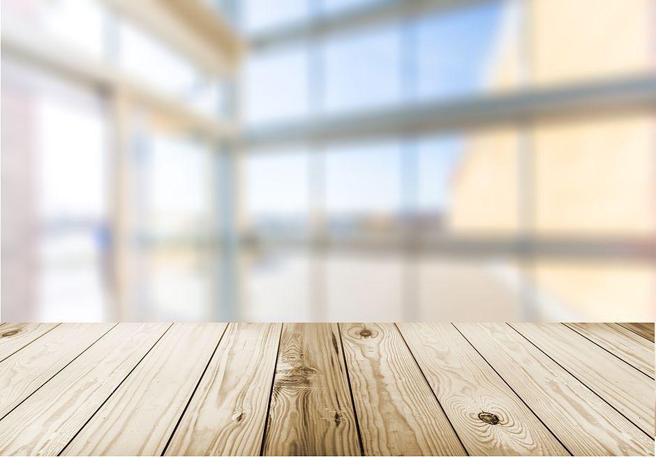 Richtiger Schutz für den Baustoff Holz - http://www.immobilien-journal.de/bauen/richtiger-schutz-fuer-den-baustoff-holz/