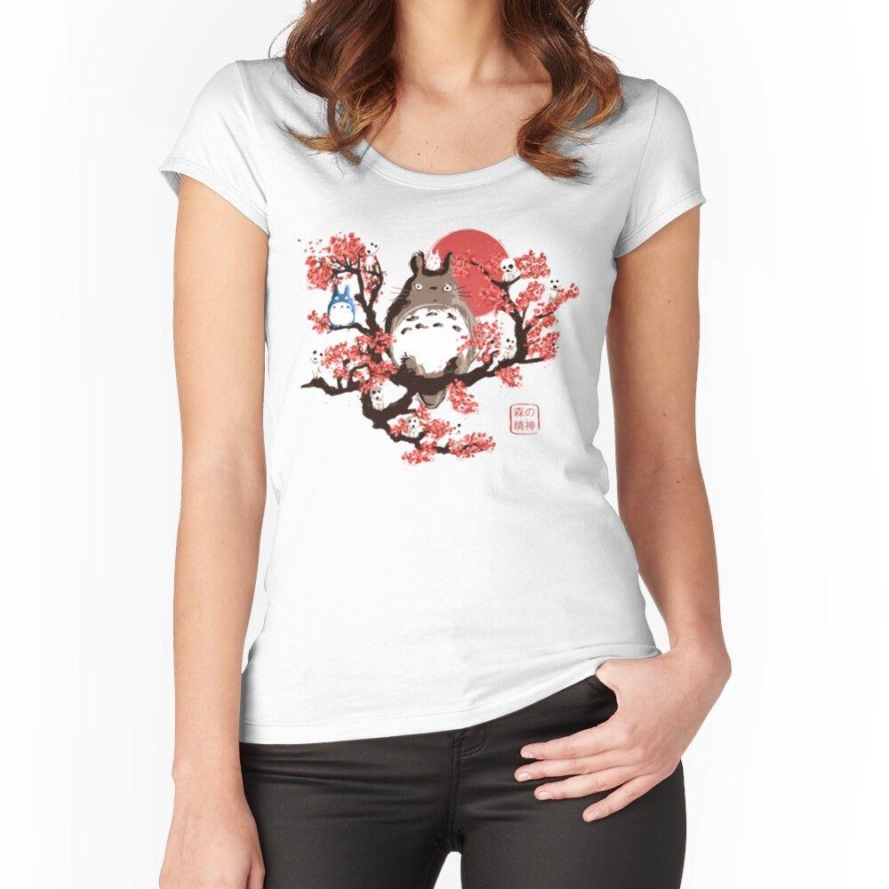 #BetheChange Tri-Blend Short Sleeve t-Shirt