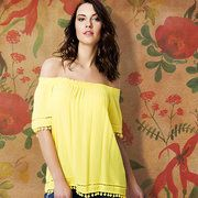 Take a look at the Milan Kiss event on #zulily today!