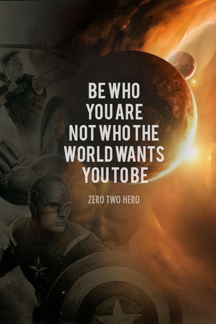 www.zerotwohero.com | Captain\'s Soldiers Unite ...
