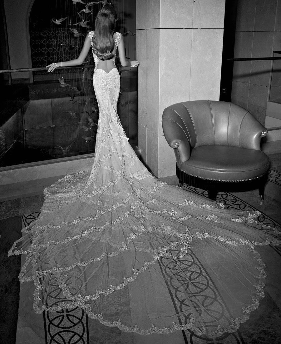 Pin by marika kate on wedding memories pinterest wedding