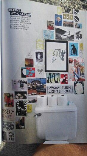 Bad Deko Badezimmer Pinterest - deko für badezimmer