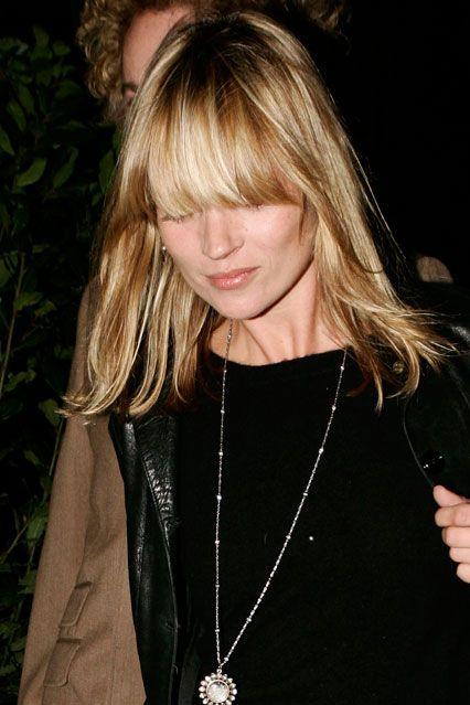 Kate Moss Hair Style File Kate Moss Hair Blonde Hair Inspiration Hair Styles