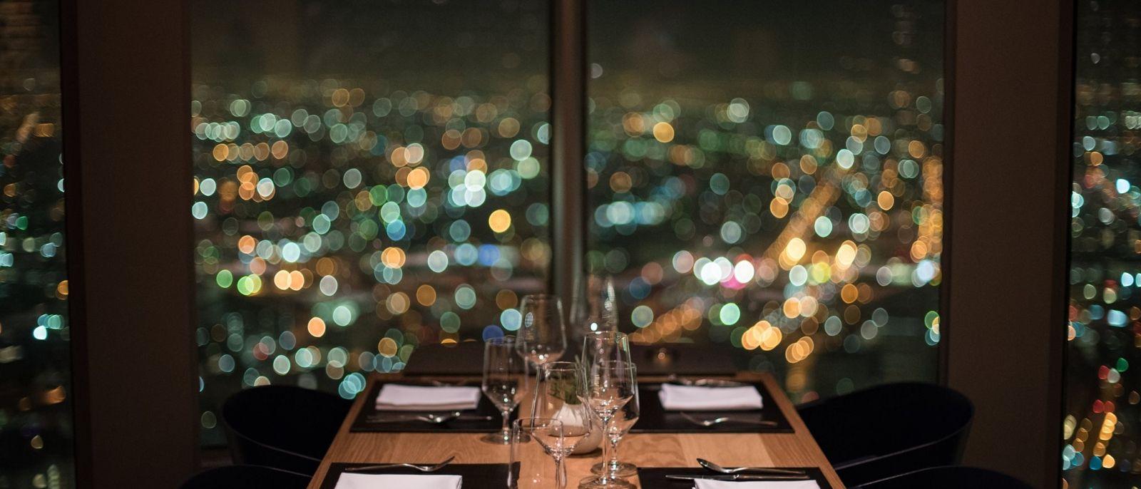 The Best Restaurants With A View In Los Angeles Discover Los Angeles Los Angeles Restaurants Lobster Restaurant Terranea Resort