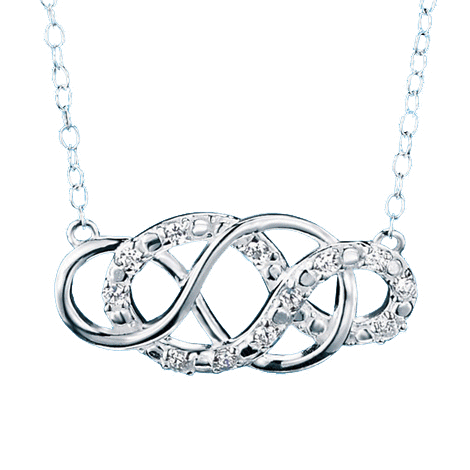 Welcome to AVON - the official site of AVON Products, Inc - Sterling Silver - Category
