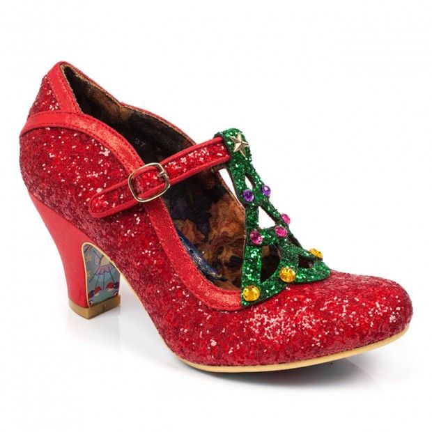 ive gotta buy her these christmas shoes i hate that song - Red Shoes Christmas Song