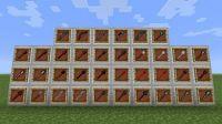 Mo' Blades Mod for Minecraft 1.4.7