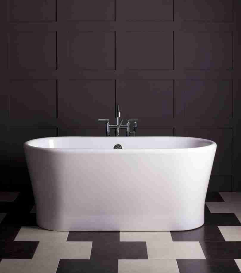 New post Trending-5 foot freestanding bathtub-Visit-entermp3.info ...