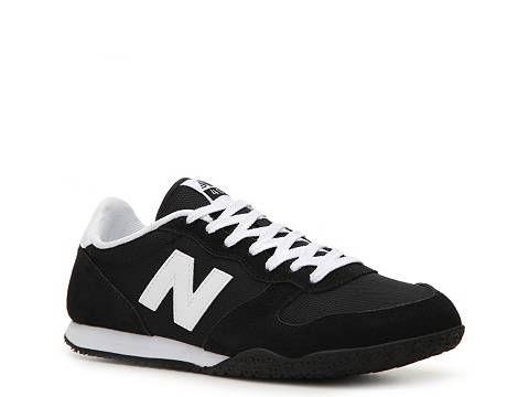 adolescentes cámara Transeúnte  New Balance 402 Retro Sneaker- Womens | Retro sneakers women, Retro  sneakers, Trendy shoes