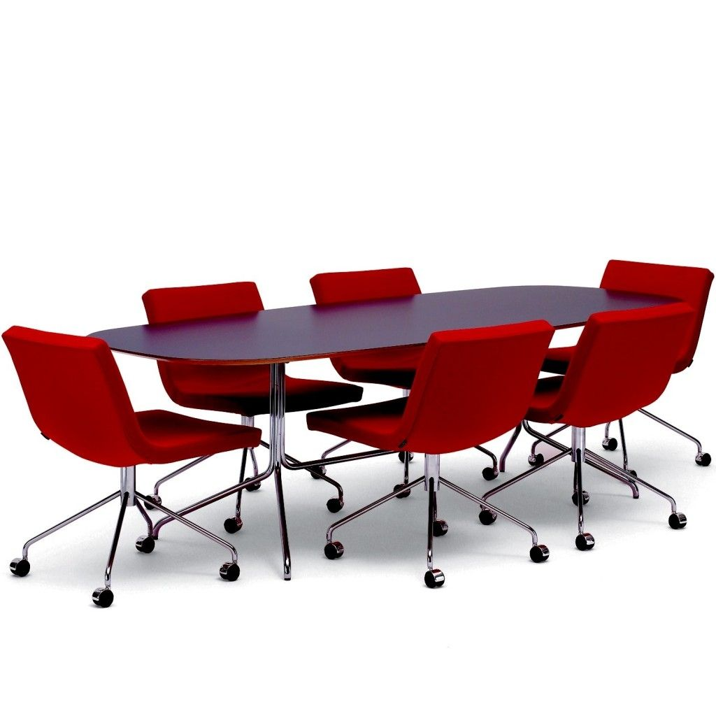 Conference Table Chair Sets Httplachpagecom Pinterest - Small conference table and chairs