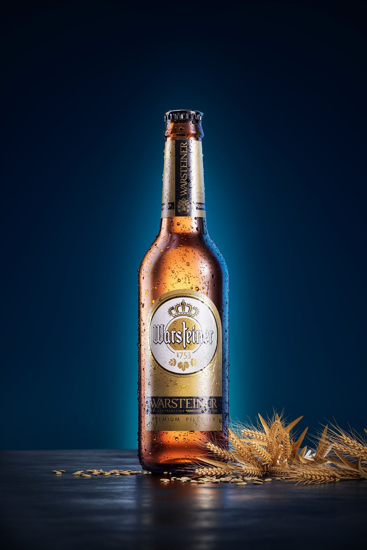 Where to Buy Beer Near Me Find the Closest Beer Store