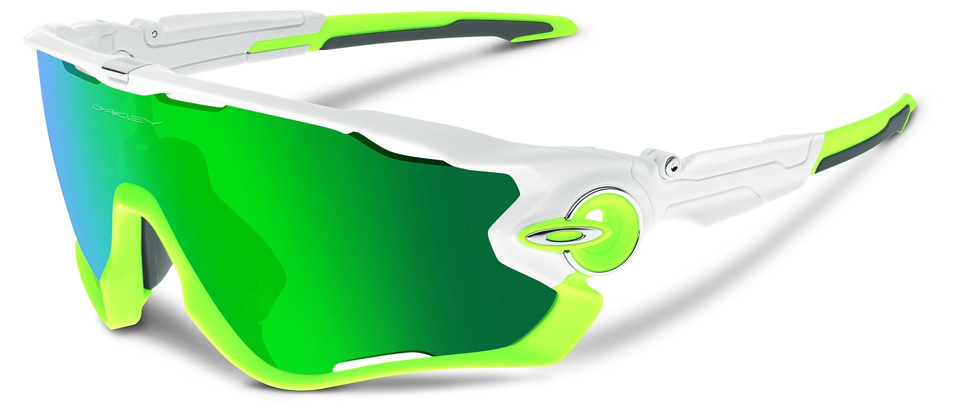 Got these bad boys on the way for a 50% discount through Oakley ...