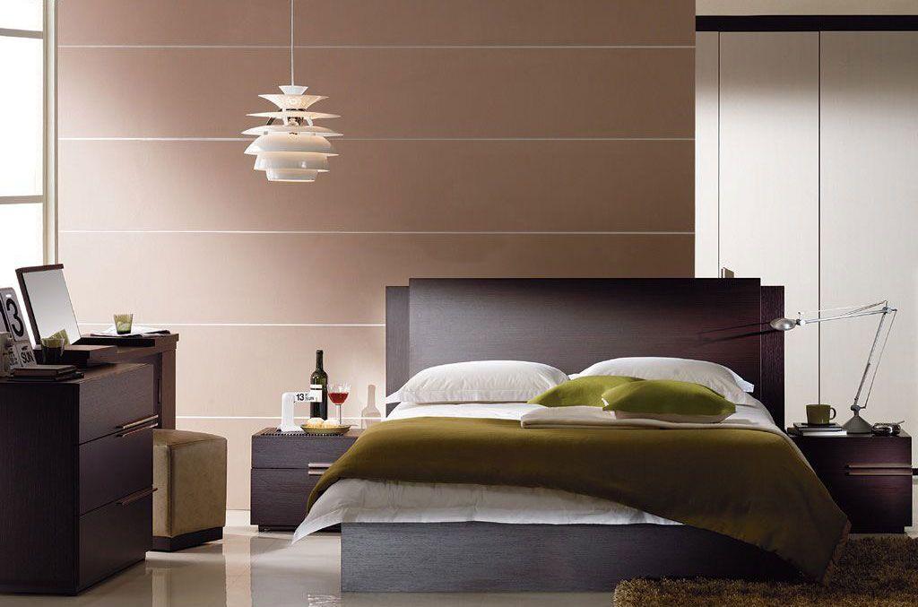 Bedroom Lighting Design Tips