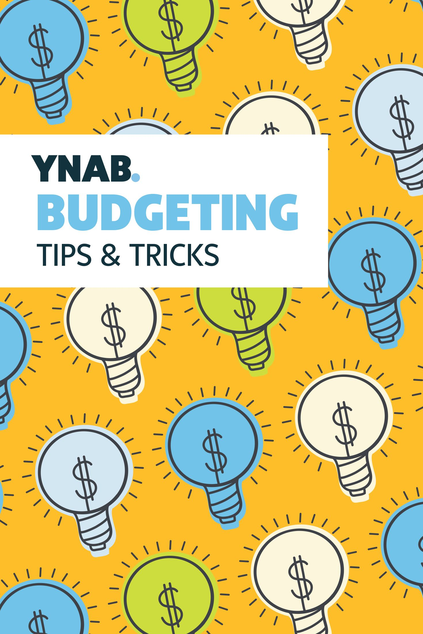 10 Budgeting Tips To Make This Year S Resolution Stick
