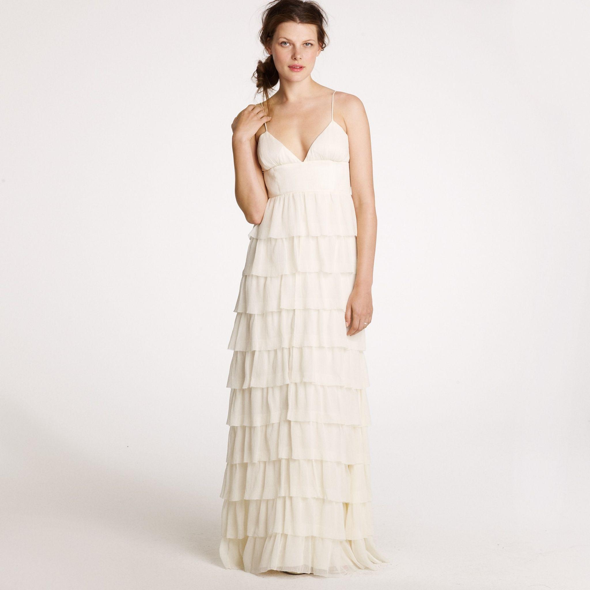 Pin von Annora auf Popular Wedding Dress | Pinterest