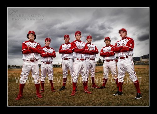 Baseball Team Photography I Want To Do This W B S Little League Team In The Fall Baseball Photography Team Photography Sports Team Photography