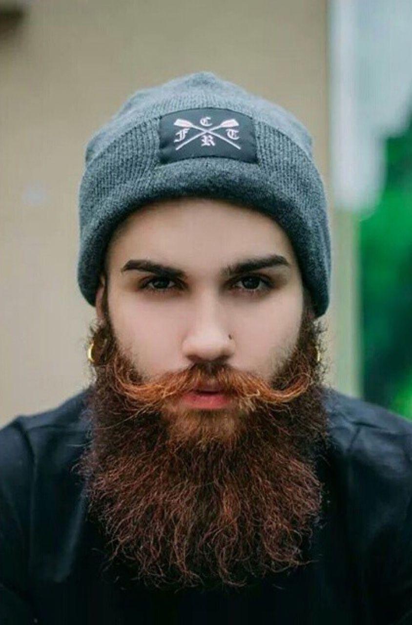 Haircut for men near me rodrigo  omg ium in lovemarry me  pinterest  beard styles beard