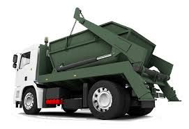 Dumpster Trash Bins Rental Garbage Bin Rentals In Los Angeles Pasadena Hollywood Dumpster Rental Dumpsters Dumpster