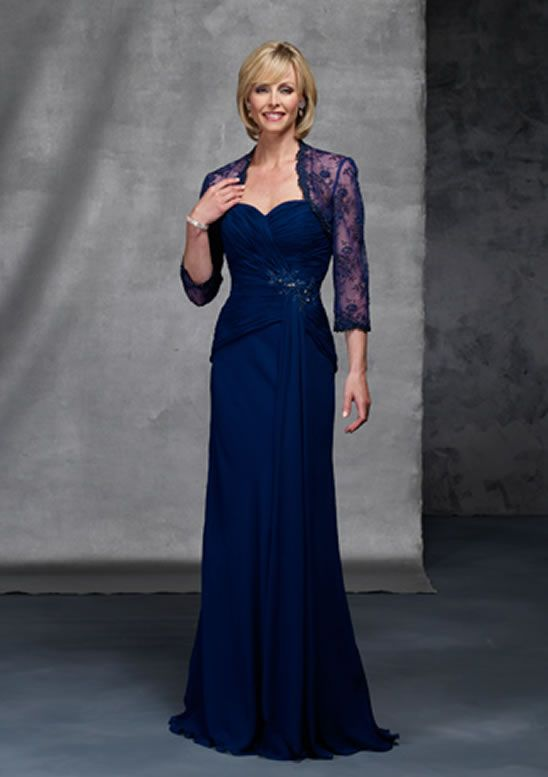 Mother Of The Bride Dress Ideas And Do S Dont