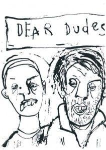 deardudes001