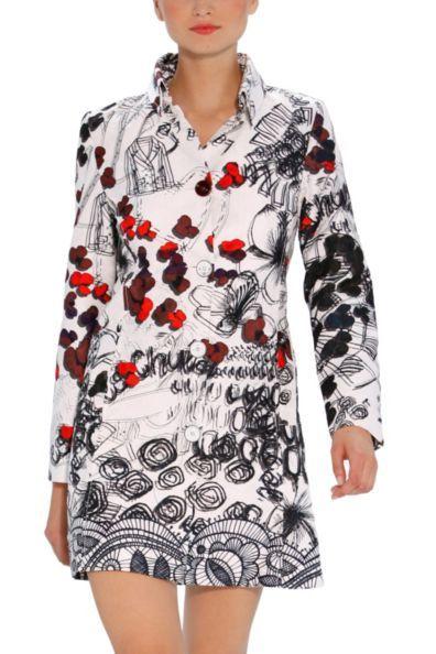 com | Fashion, Clothes for women, Cheap boutique clothing