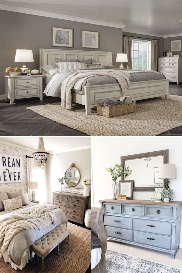Bedroom Sets For Sale Bedroom Set With Mattress Sale