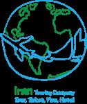 WELCOME TO IRAN , YASTRAVEL IRAN TOURING COMPANY