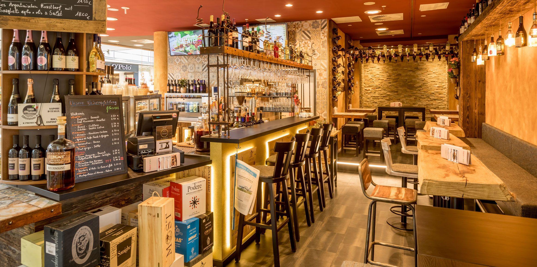 Sapori Magdeburg   Gastronomie möbel, Möbel online shop, Gastronomie