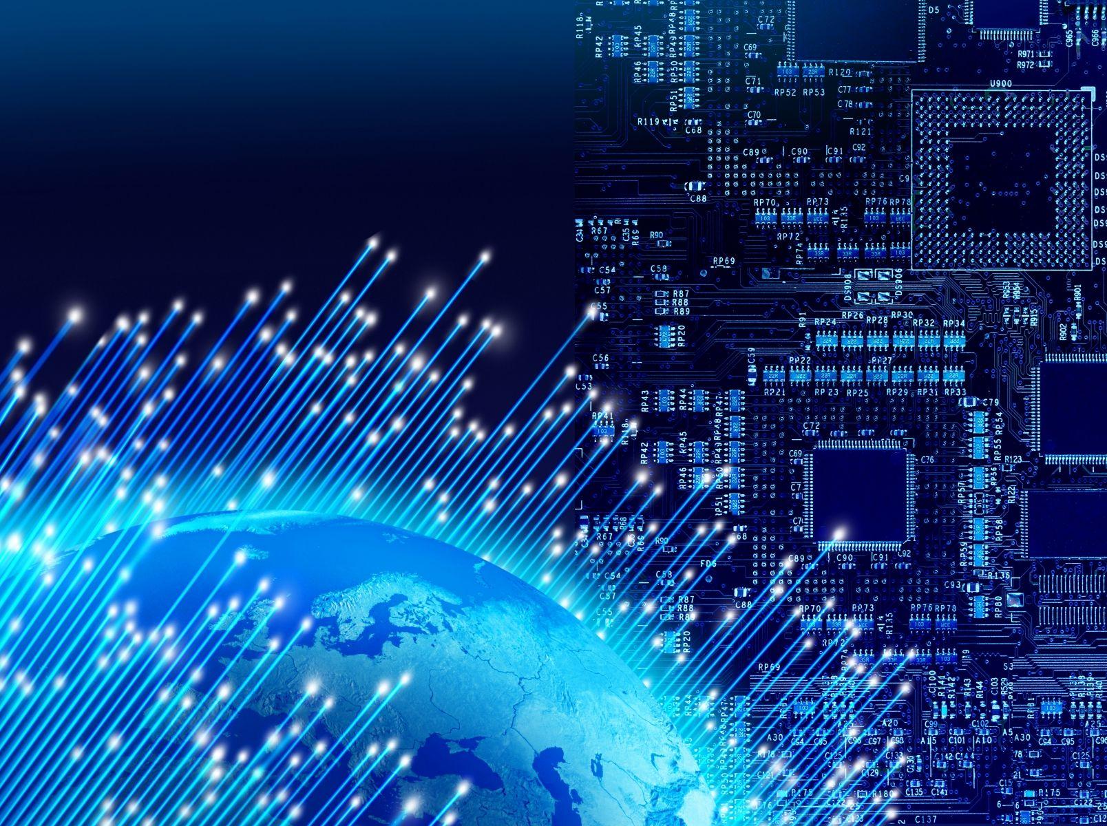 Global Networking Hub dedicated to Entrepreneurs, Startups