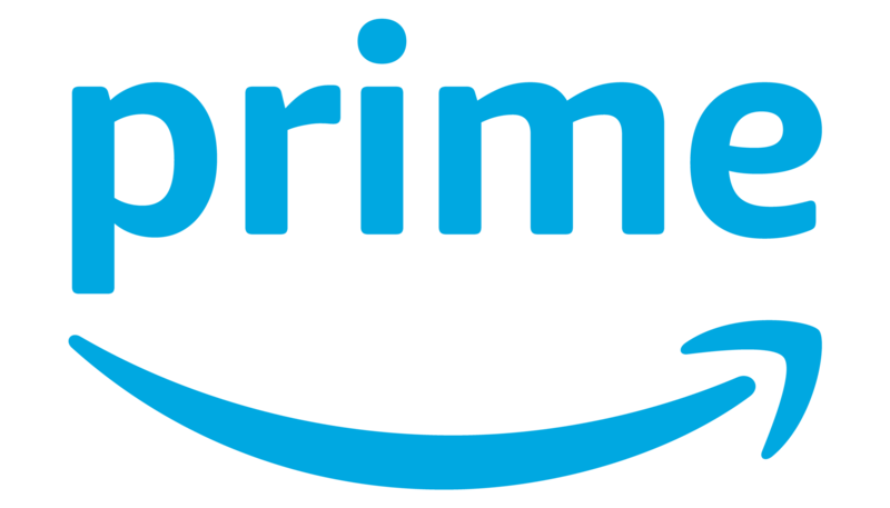 Amazon Black Friday 2020 When It Starts Shipping Deadlines Best Deals Tech Technews Iphone An In 2020 Prime Day Deals Amazon Prime Video App Amazon Black Friday