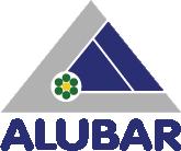 ALUBAR www.alubar.net.br