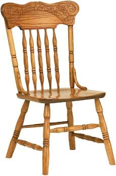 Wood Kitchen Chairs Google Search
