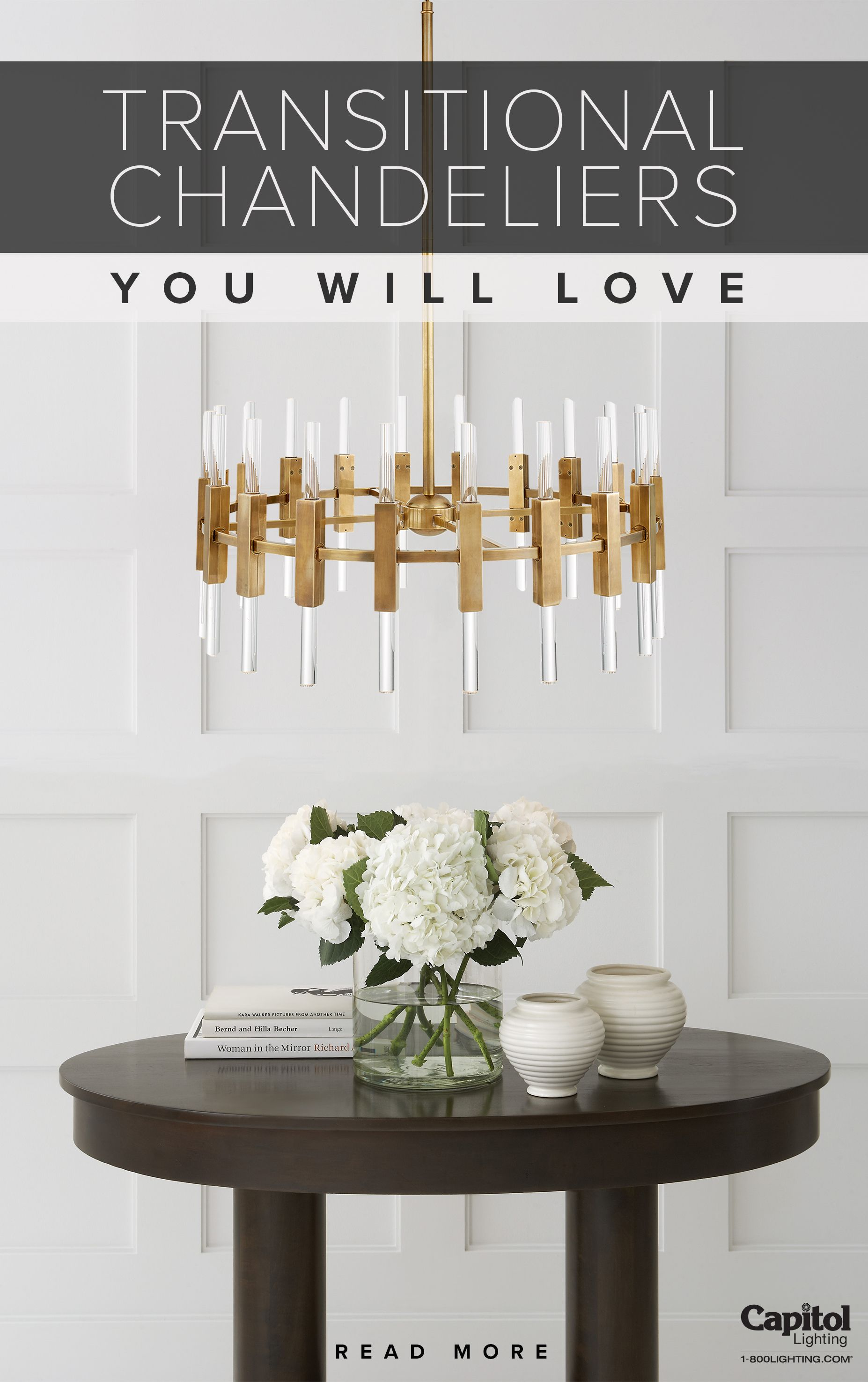Our Top 10 Transitional Chandeliers Transitional Chandeliers Stairway Decorating Transitional Decor