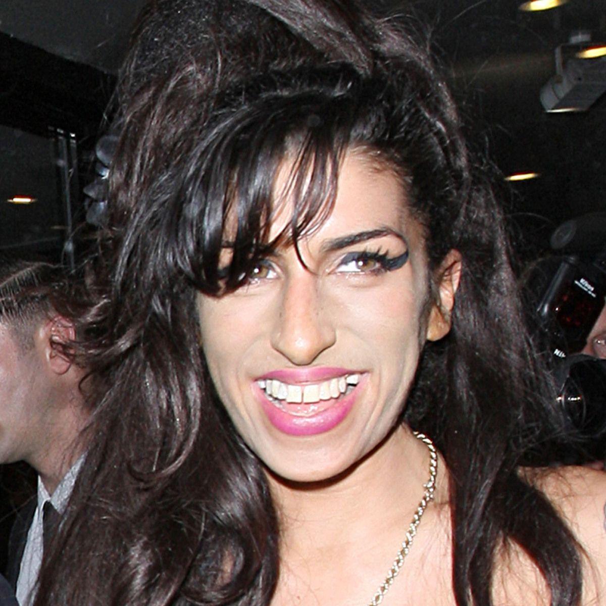 Pin Auf Amy Amy Amy