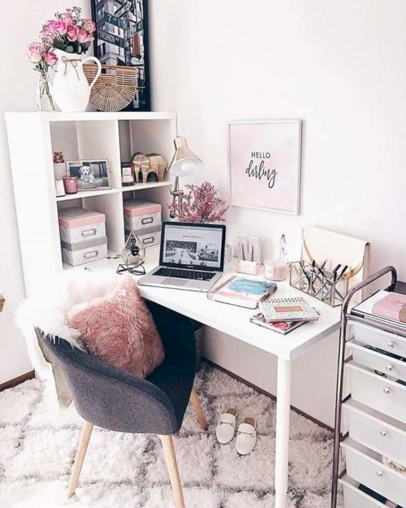 31 Best Tricks For Organizing Your Dorm Room Homeridian Com